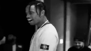 #7 When RAPPERS Hear New Beats...Travis Scott, Future, Metro Boomin, Gucci Mane, Kanye West, Jay-Z