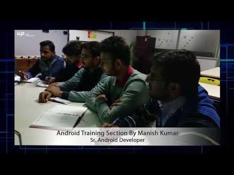 Best Application Development Company | App developers India - Fluper