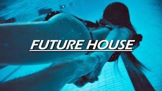Best Future House Mix