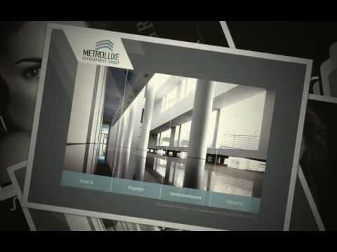 DBurns Design Portfolio