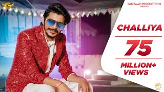 Challiya – Gulzaar Chhaniwala Video HD