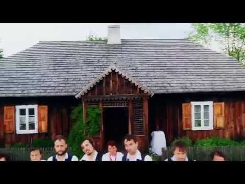 Kabaret Skeczów Męczących - Denatan (parodia My Słowianie)
