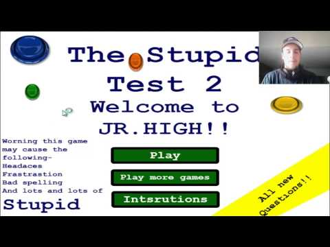 iq test questions with answers pdf