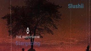 Slushii - Stargazing Sub español