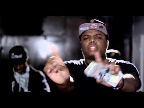 J-maul - Money Gang