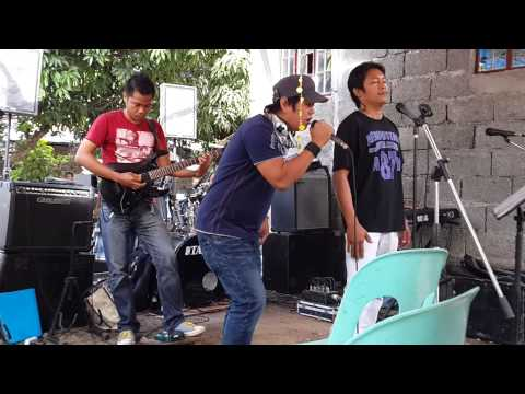 balong malalim by energizer band