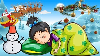Relaxing Music Sleep Deep | Lullabies For Babies - Bedtime Songs - Lullabies Bedtime