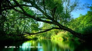 DJ.ARTAK (ArtReason) - YOUR HIDDEN TEARS.mp4