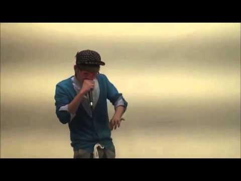 YG WIN Beatbox Compilation (Mino, B.I, Bobby)