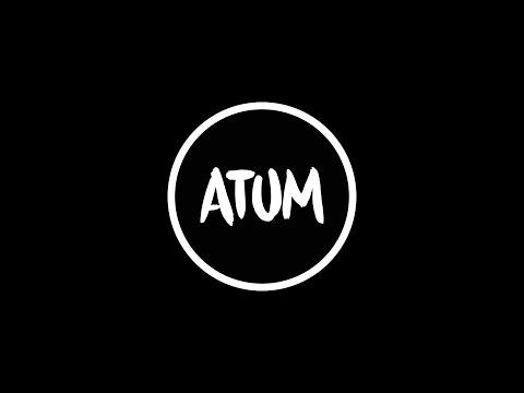 ATUM Services