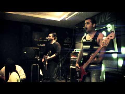 Los Pericos - Runaway (Cover) - Papachanga Style