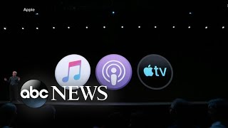 Apple pulls the plug on iTunes