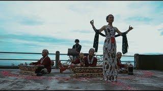Lagu Jawa X Electronic Music by Alffy Rev ft Kecubung Sakti Karawitan