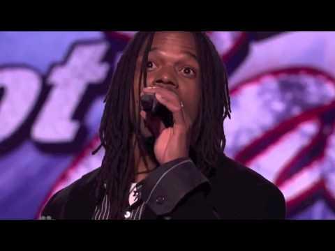 The Biggest Surprise Auditions Worldwide - Unbelievable Vocals (HD)