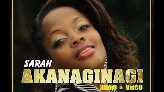 Akanaginagi-eachamps.com
