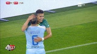Сrіѕtіаnо Rоnаldо Charity Match (Partita del Cuore) | 2019 HD 1080i