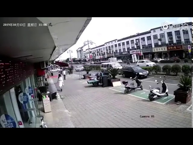 NOW早報/早已結婚!范冰冰、李晨「分手內幕」曝光
