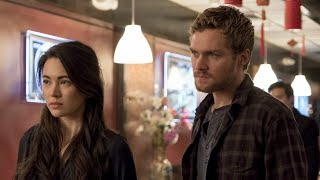 How Iron Fist Can Live On After Cancellation