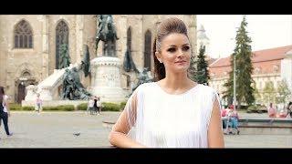 Amalia Ursu -  Ce-i pasa lumii cine sunt (video oficial)