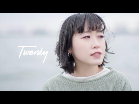 【MV】SEKIRARA『Twenty』