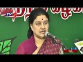 Press Meet: No one can break AIADMK, says Sasikala..