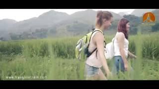 Vietnam Discovery Trailer