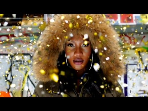 Aya Nakamura - Oublier (Clip officiel)