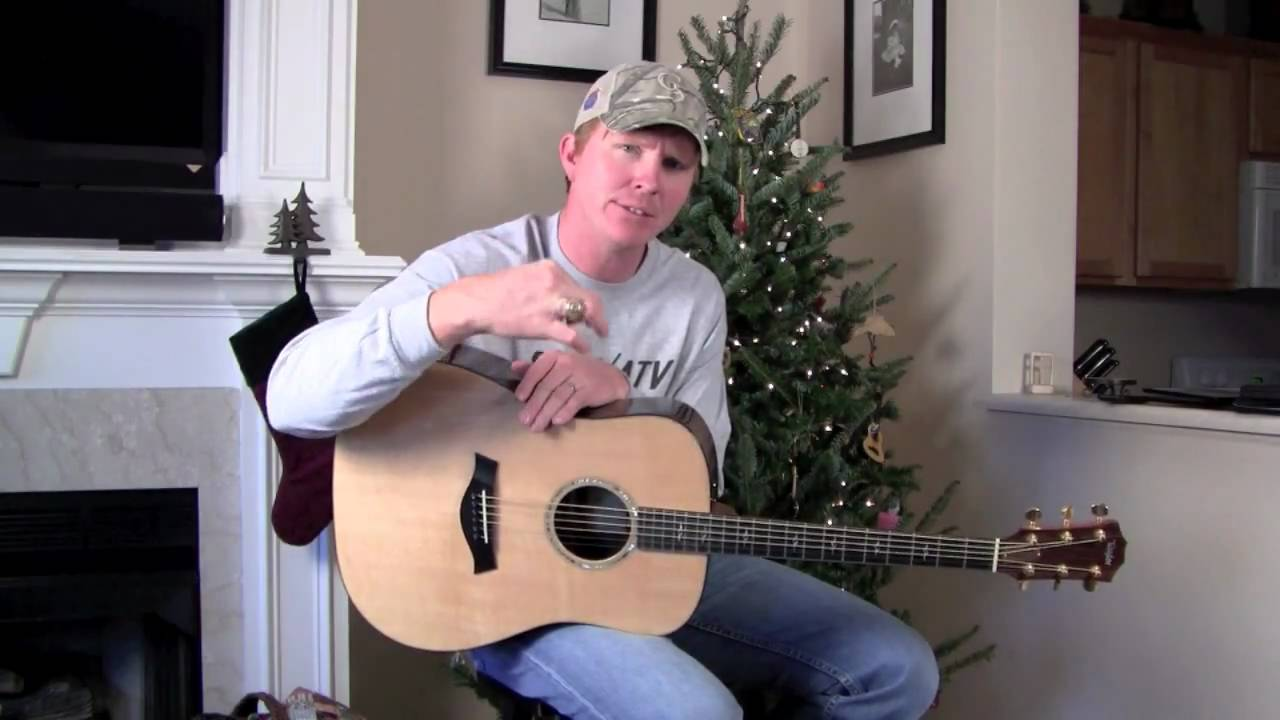 wildwood flower free bluegrass guitar lesson youtube. Black Bedroom Furniture Sets. Home Design Ideas