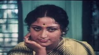Prameela | Tamil Full Movie | Tamil Evergreen Hit Movie | Prameela