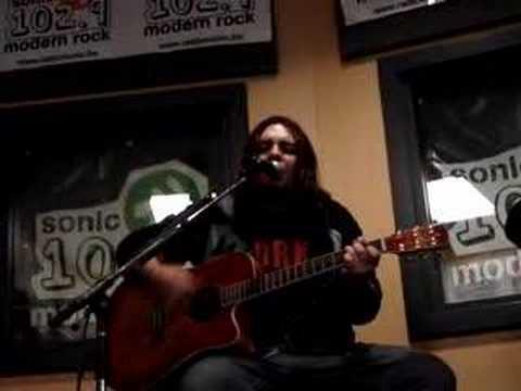Baixar Seether - Broken (Acoustic)