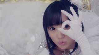 悠木碧「ビジュメニア」Music Video short ver.