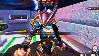 Counter-Strike Nexon: Zombies - STUDIO - Map Zombie Z - Mode CSN:Z