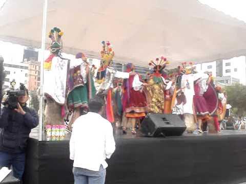 Baixar Grupo  de  Danza  Morenita  de Bellavista