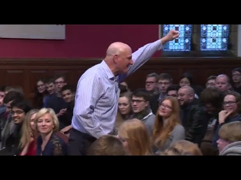 Microsoft-the future | Steve Ballmer - OxfordUnion  - FGJdHqYGZcs -