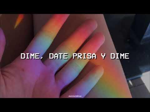 WJSN (Cosmic Girls) - Save Me, Save You (Sub Español)