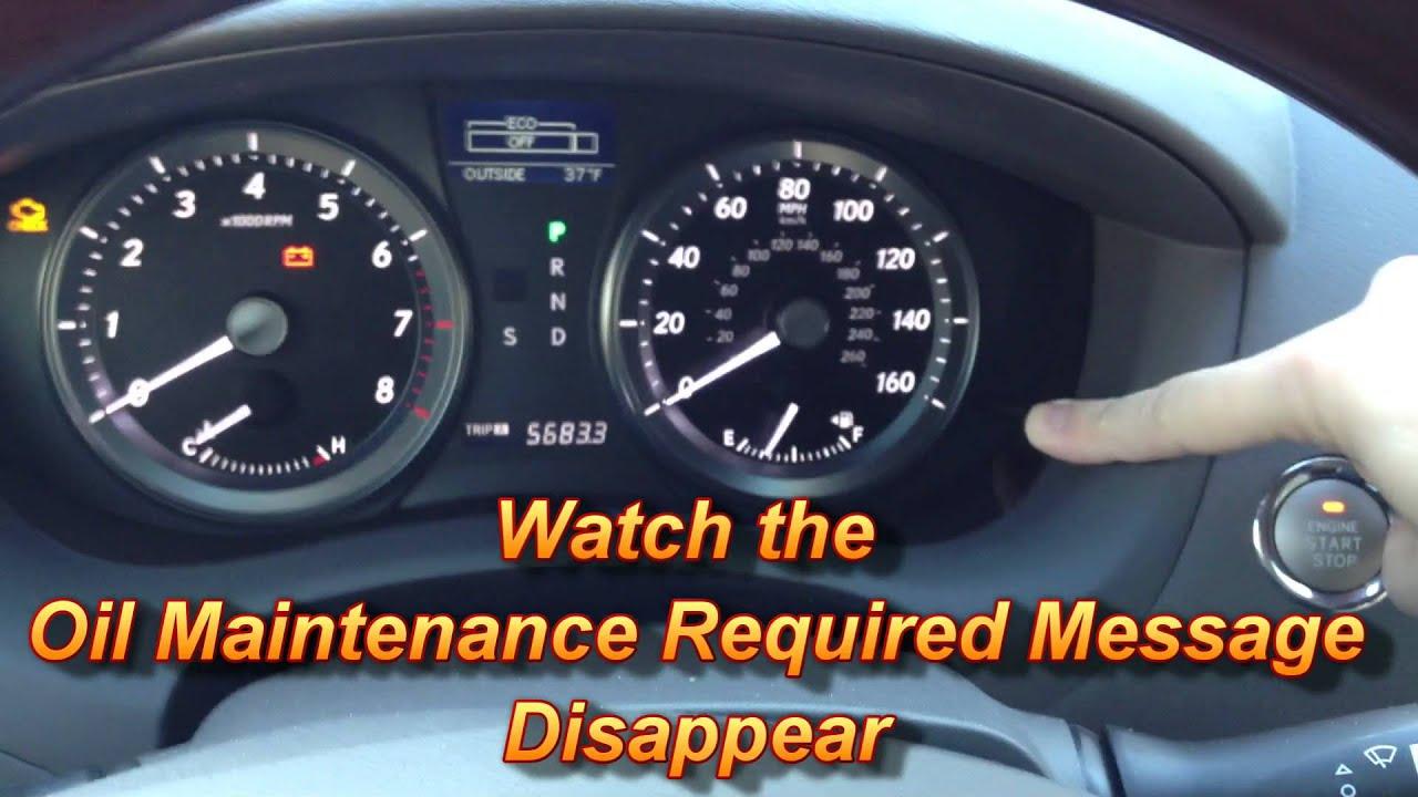 2007 Bmw 328i Fuse Diagram Wiring Schematic 2019 Engine Ford Fiesta Warning Light Free Image Box Location