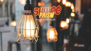 when you're in a coffee shop and the owner has great taste in music, bless ▬ SHINee PRISM