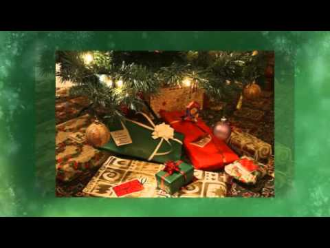 Astor Bannerman - Merry Christmas 2015