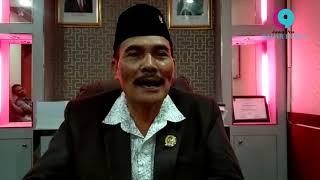 Ketua DPRD Blora - M. Dasum | 19 Tahun Radar Kudus