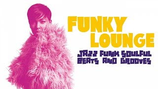 top-lounge-and-chillout-music-funky-lounge-soul-nu-jazz.jpg