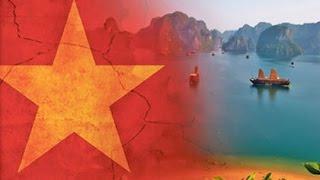 Welcome to Vietnam: Video giới thiệu Việt Nam hay nhất từ trước đến nay