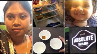 My relaxing Sunday ||How I Spend my SUNDAY with Family ~ Morning to Evening Vlog ||sireesha
