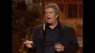 Ron White   Near Miss Plane Crash