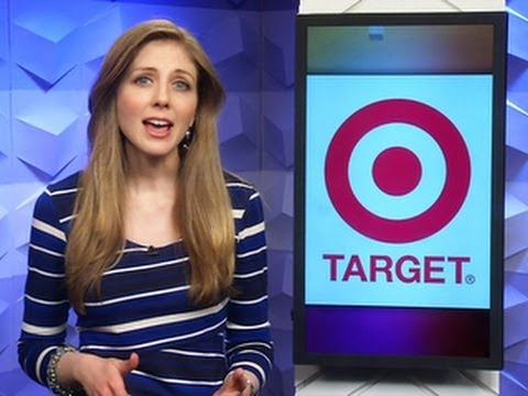 CNET Update - Target Hack Hits 40M Accounts - Smashpipe Tech