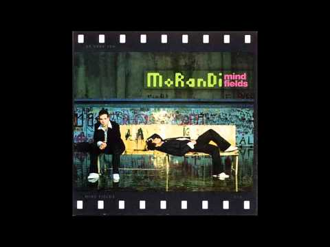Morandi - I Belong To You (feat. Alexandra Ungureanu)