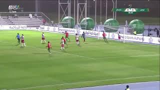 ملخص أهداف مباراة تونس 1 باكستان 6         البطولة_الرمضانية_الدولية ...