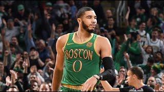 Denver Nuggets vs Boston Celtics - Full Game Highlights   December 6, 2019   NBA 2019-20