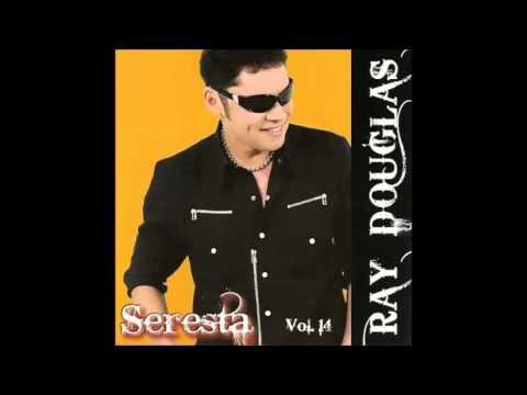 Baixar Ray Douglas - Vol.14 - Seresta