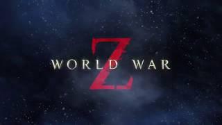 WORLD WAR Z Moscow 演示游戏 2019 Zombie Game   New Gameplay