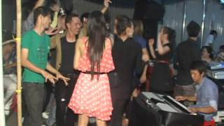 Dam Cuoi Ngoc-Tuyet+Tan-Tran_Phu Loc_Soc Trang_9-1-2012 (7/8)